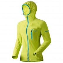 Dynafit - Women's Trail DST Jacket - Softshelljacke