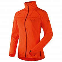 Dynafit - Women's Enduro DST Jacket - Softshelljack