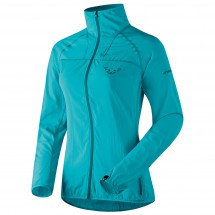 Dynafit - Women's Enduro DST Jacket - Softshelltakki