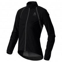 Odlo - Women's Jacket / Vest Logic Zip Off