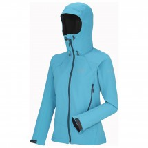 Millet - Women's LD Whymp WDS Jacket - Softshell jacket