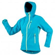 R'adys - Women's R3W Softshell Jacket - Softshelltakki