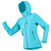 R'adys - Women's R3W Light Softshell Jacket - Softshelljacke