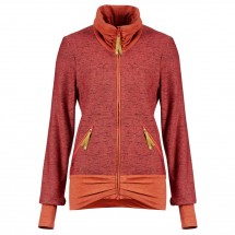 Finside - Women's Inkeri - Casual jacket