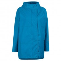 Finside - Women's Jemina - Coat
