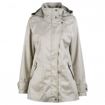 Finside - Women's Kertulli - Casual jacket