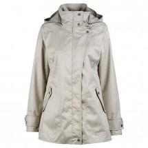 Finside - Women's Kertulli - Casual jacket
