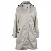 Finside - Women's Kielo - Coat