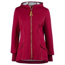 Finside - Women's Ronja - Casual jacket