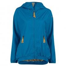 Finside - Women's Veera - Casual jacket