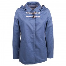 Alprausch - Women's Pfützesusi - Casual jacket