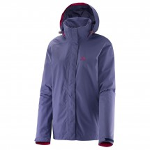 Salomon - Women's Elemental Ad Jacket - Freizeitjacke