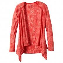 Prana - Women's Julz Wrap - Casual jacket