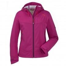 Schöffel - Dionne - Softshell jacket
