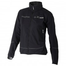 Montura - Women's All In One Jacket - Softshelljack
