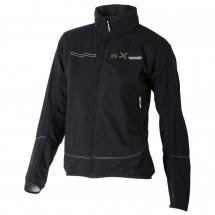 Montura - Women's All In One Jacket - Softshell jacket