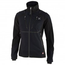 Montura - Women's Master Jacket - Softshelltakki