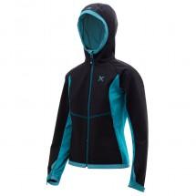 Montura - Women's Villach 2 Jacket - Softshell jacket