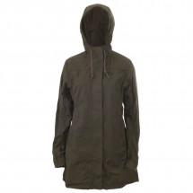 Tatonka - Women's Bandra Coat - Pitkä takki