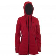 Tatonka - Women's Dania Coat - Mantel