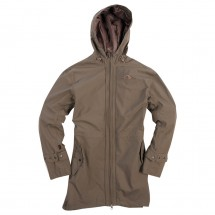 Tatonka - Women's Healy Parka - Coat