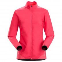 Arc'teryx - Women's Darter Jacket - Softshelljack