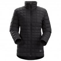 Arc'teryx - Women's Narin Jacket - Vapaa-ajan takki