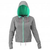 ABK - Women's Geneve - Vapaa-ajan takki