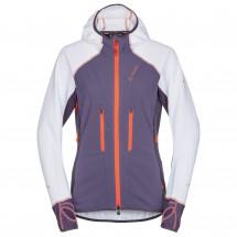 Vaude - Women's Larice Jacket - Softshell jacket