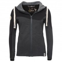 Chillaz - Women's Rock Jacket - Veste de loisirs