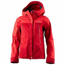 Lundhags - Women's Termik Jacket - Softshell jacket