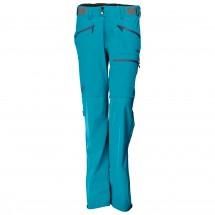 Norrøna - Women's Falketind Windstopper Hybrid Pants