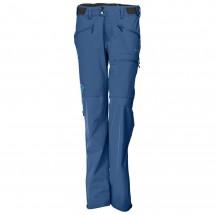 Norrøna - Women's Falketind Windstopper Hybrid Pants - Softshellbukser