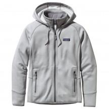 Patagonia - Women's Tech Fleece Hoody - Casual jacket