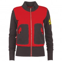 E9 - Women's Popy - Casual jacket