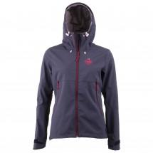 Maloja - Women's ValsM. - Softshell jacket