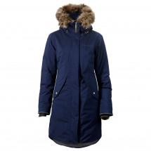 Didriksons - Women's Vibrant Coat - Casual jacket
