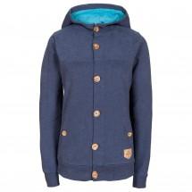 bleed - Women's Whatever Hoody Jacket - Casual jacket