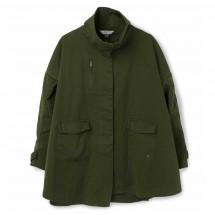 Nikita - Women's Turner Jacket - Casual jacket
