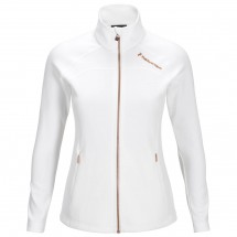 Peak Performance - Women's Fort Zip - Vrijetijdsjack