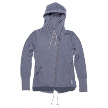 Holden - Women's Performance Hoodie - Casual jacket