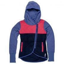Holden - Women's Sherpa Zip Up - Vapaa-ajan takki