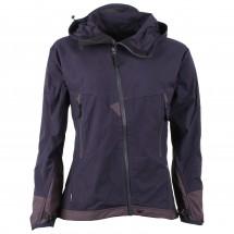 Klättermusen - Women's Einride 2.0 Jacket - Softshelltakki