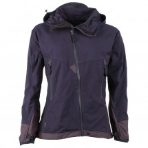 Klättermusen - Women's Einride 2.0 Jacket - Softshell jacket