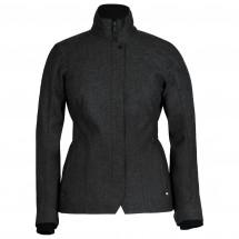 Alchemy Equipment - Women's Laminated Wool Jacket