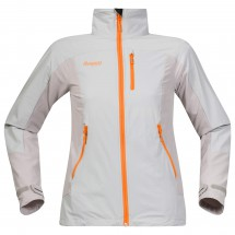 Bergans - Torfinnstind Lady Jacket - Softshell jacket