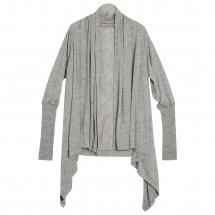 Icebreaker - Women's Sydney Wrap - Casual jacket