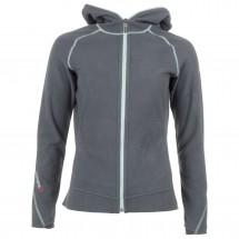 Norrøna - Women's /29 Warm1 Zip Hood - Casual jacket