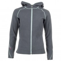 Norrøna - Women's /29 Warm1 Zip Hood - Vapaa-ajan takki