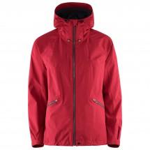 Haglöfs - Women's Karlbo Wind Jacket - Casual jacket
